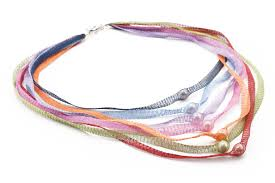 wire lace wirelace is a jewelry ribbon made from loosely woven wires www