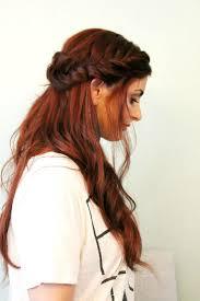 49 best hair images on pinterest hairstyles hair and braids 84 best hair tutorials images on pinterest simple hairstyles