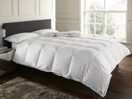 other bedding hazlo duck feather duvet single double and king