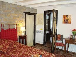 chambres d hotes quimper chambre d hotes quimper inspirational kernel bihan hd wallpaper