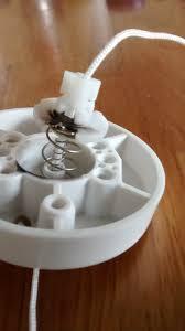 Pull Cords For Bathroom Lights Bathroom Fitting A Bathroom Light Pull Cord Switch Decorating