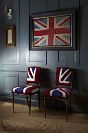 Maps U2013 Michael Cochran Graphic Best 25 Union Jack Ideas On Pinterest Jack Flag London Flag