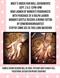 mendhi henna bridal parties home facebook