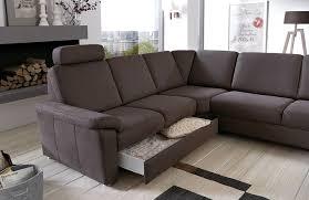 zehdenick sofa bezaubernde inspiration zehdenick sofa alle möbel