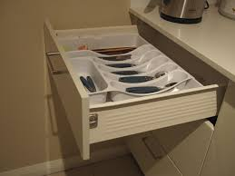kitchen cabinet drawer slides home design styles
