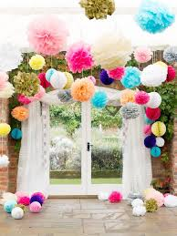 Homemade Pom Pom Decorations The 25 Best Pom Pom Decorations Ideas On Pinterest Pom Pom Diy