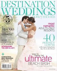 wedding magazines free by mail best 25 free wedding magazines ideas on diy wedding