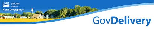 Usda Rual Development Applicant Orientation Guide