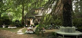 cottage style backyards chet pourciau design intdesignerchat may 28 topic summer