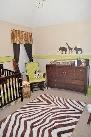 66 best safari nursery theme images on pinterest safari nursery
