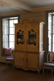 19th cent french buffet deux corps furniture