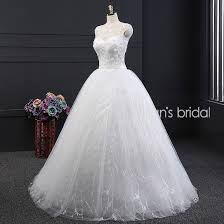 online get cheap short country style wedding dresses aliexpress