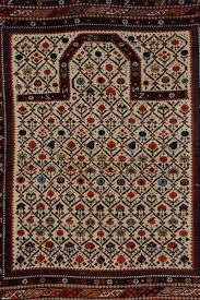 tappeti antichi caucasici tappeto caucasico shirvan daghestan a preghiera xix secolo
