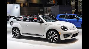 volkswagen beetle pink amazing 2018 vw beetle 2 0 turbo and beetle pink youtube