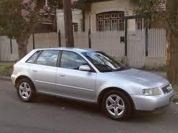 audi ute audi car hire sydney 22 cars car next door