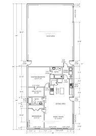 self build floor plans build a one bedroom house new build one bedroom apartment self build