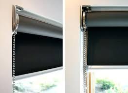 light blocking blinds lowes roller shades lowes vertical blinds roller shades blackout cellular