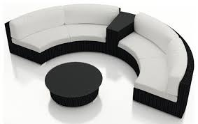Round Sofa Bed by Compare Prices On Round Sofa Set Designs Online Shopping Buy Low