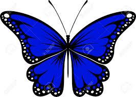 best 25 butterfly design ideas on butterfly logo 60 butterfly