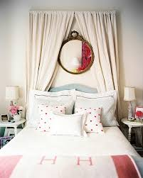 vintage style bedrooms his and hers feminine and masculine bedrooms that make a stylish