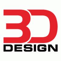 3d designer 3d design brands of the world vector logos and logotypes