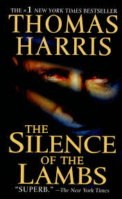 amazon com the silence of the lambs hannibal lecter