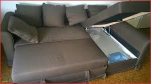 canapé lit le bon coin le bon coin canapé lit occasion 149251 24 inspirant canapé lit en