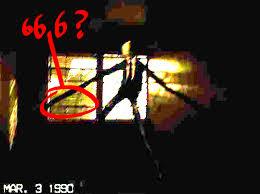 Slender Man Know Your Meme - image 33178 slender man know your meme