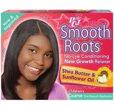 top relaxers for black hair 102 best hair relaxer kits images on pinterest beauty salons