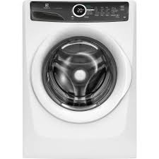 How To Wash Blinds In The Washing Machine Shop Washers And Washing Machines The Home Depot