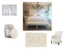 197 best my polyvore finds images on pinterest home furniture