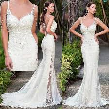 form fitting bridesmaid dresses 50 chic wedding gowns styles ideas