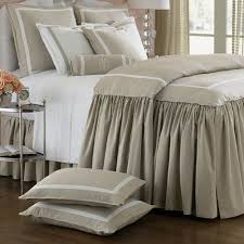 Platform Bed Bedspreads - rice bed bedspreads queen platform bed frame cute queen bed spread