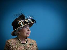 what happens to canada should queen elizabeth ii die the behind