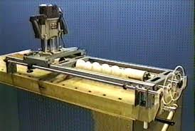 history of ornamental mills by legacy woodworking phantom engineering