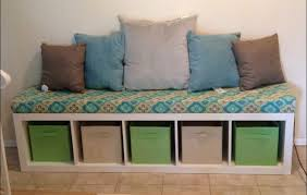 small mudroom bench bench entry bench seat small mudroom bench thin storage bench