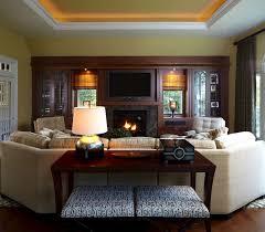 six room addition home deborah martin designs manhattan u0026 long
