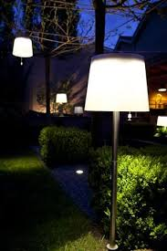 Wireless Outdoor Lighting - 27 best tuinverlichting images on pinterest outdoor lighting