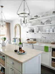 kitchen stainless steel kitchen cabinets small kitchen cabinets
