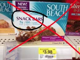 walmart coupon deals 1 00 1 south beach meal bars