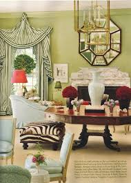 Fashion Home Decor 44 Best Traditional Interiors Images On Pinterest Live Home And