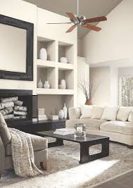7 Living Room Color Schemes That Will Make Your Space Look Living Room Color Ideas