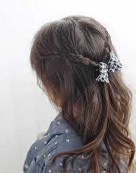 toddler hair make it cozee 16 toddler hair styles
