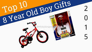 birthday gift for 8 year boy 6 best birthday resource gallery