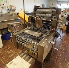 auctions international frontier csd surplus 9049