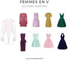 quelle robe de mariã e pour quelle morphologie les 25 meilleures idées de la catégorie morphologie v sur