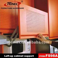 lift up cabinet door hardware temax lift up door cabinet support buy cabinet support cabinet