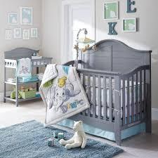 Enchanted Convertible Crib Cool Delta Disney Princess Crib Enchanted Conversion Kit Dijizz