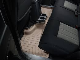 jeep liberty car mats 2008 jeep liberty floor mats 28 images weathertech floor mats