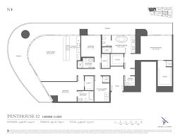 Brickell On The River Floor Plans Brickell Flatiron Worldwide Properties